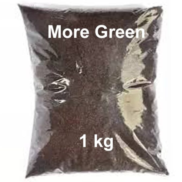 Coco Peat 1 kg Packet