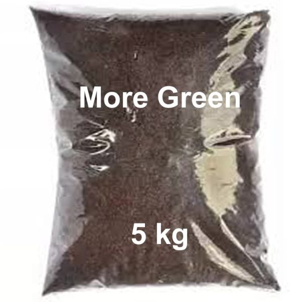 Coco Peat (5kg Packet)